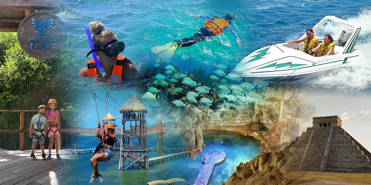 https://thomasmore.info/wp-content/uploads/2020/09/parque-maya-tour-cancun-3.jpg